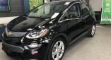CHEVROLET BOLT EV 28300$-4000$